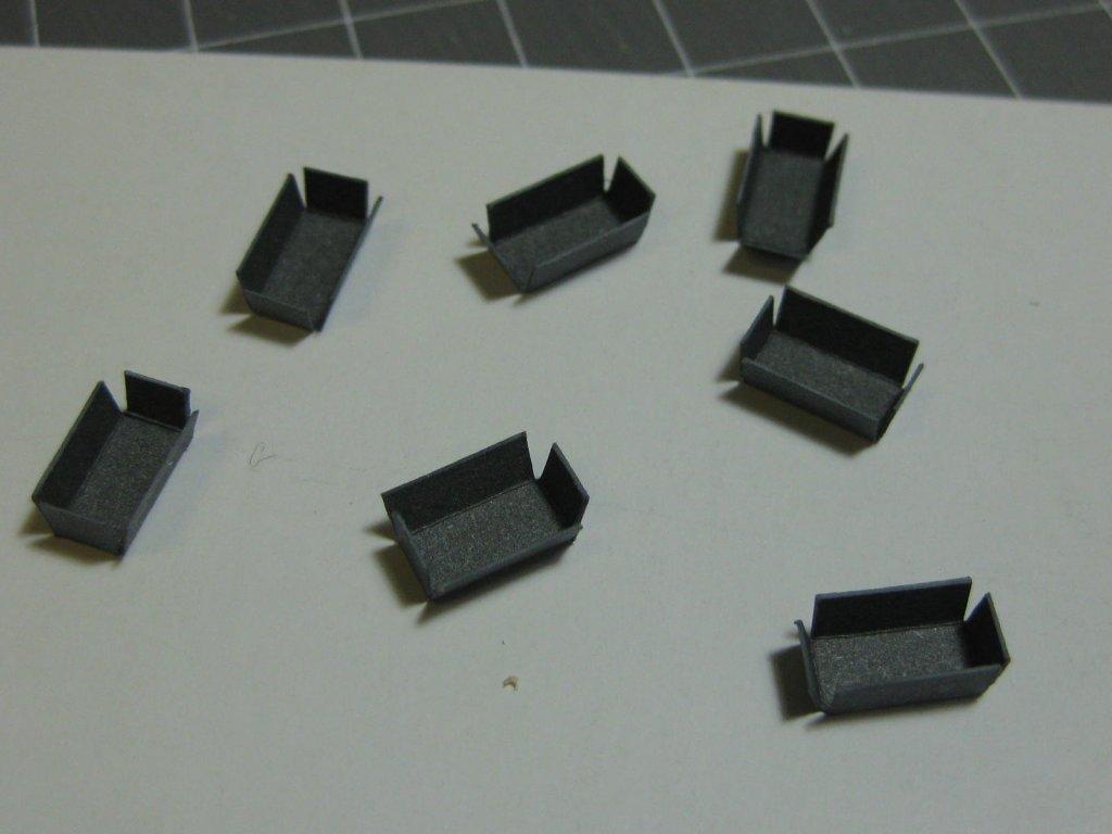 Lockers (3).JPG