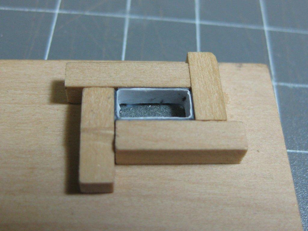 Lockers (4).JPG