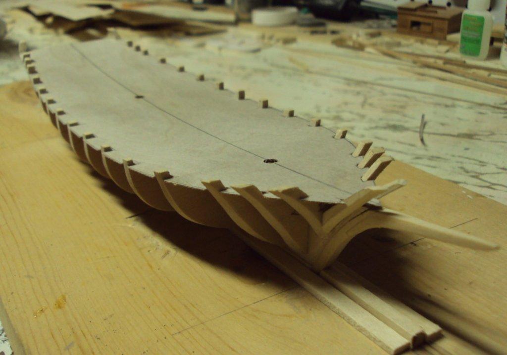 false deck fitting.jpg
