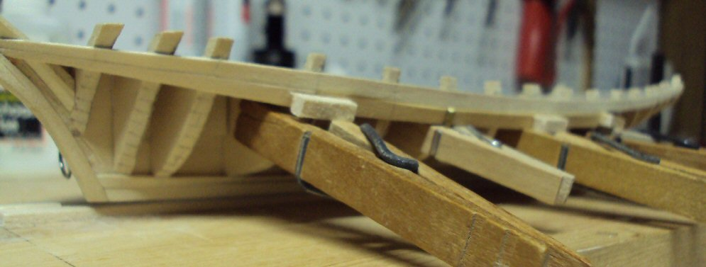 plank clamping.jpg