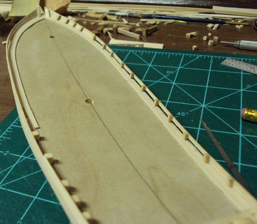 bulwarks stanchions starboard side.jpg