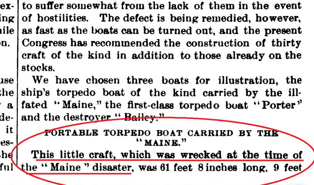 main torp boats.png