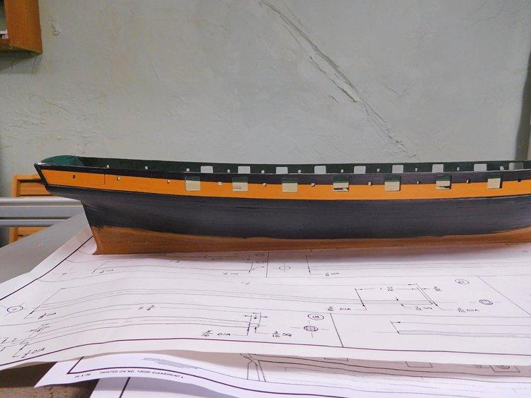DSCN1849.JPG.40e2c24c5854099eccc58cbb7d1c03d3.JPG
