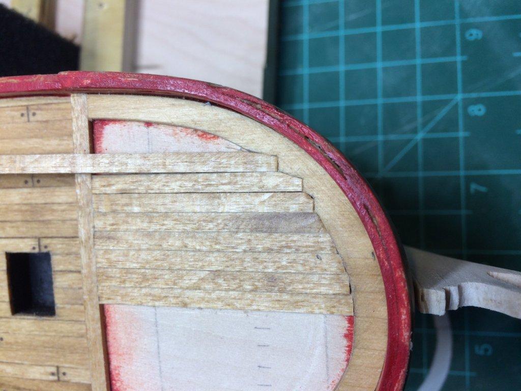 deckplankingprocess.thumb.jpeg.c66c11618a3932c39675d2ac81b5f4bd.jpeg