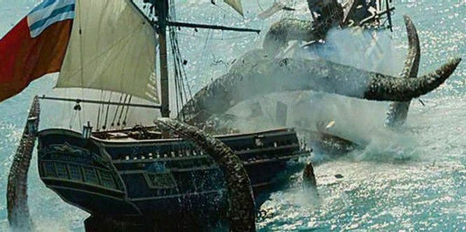 kraken-pirates-movie.jpg