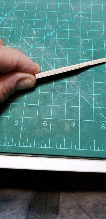 markedRudder.thumb.jpg.4424ad577db9c95e81277dd19da2de10.jpg