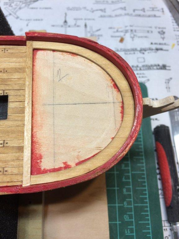 plankingstart02.thumb.jpeg.f2b782a20fb207b4f9c5168a659f9dcc.jpeg