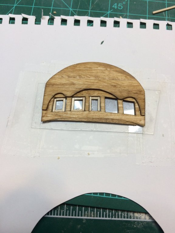 windowtest.thumb.jpeg.fc46221beb3784286dc3d214822ceff7.jpeg
