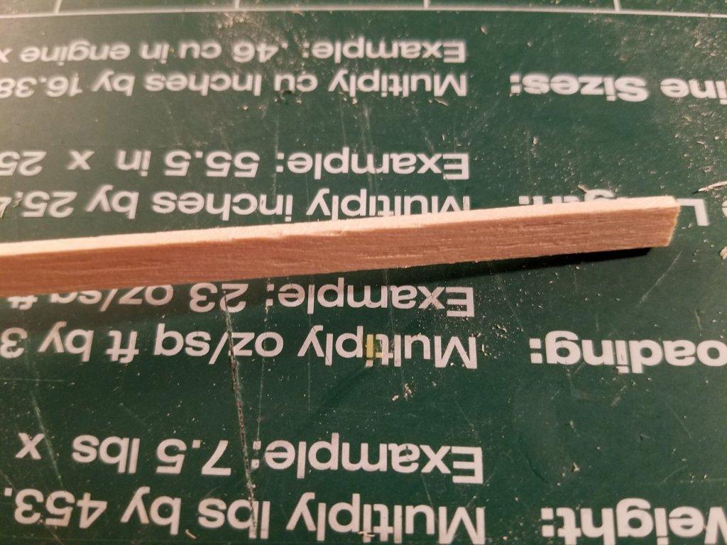 152539502863954938619.thumb.jpg.63654fbcc68d197ac43b06eba1d2c1e1.jpg