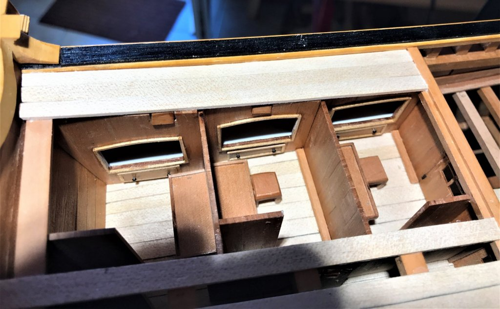 Chambres sur dunette du SR1.jpg