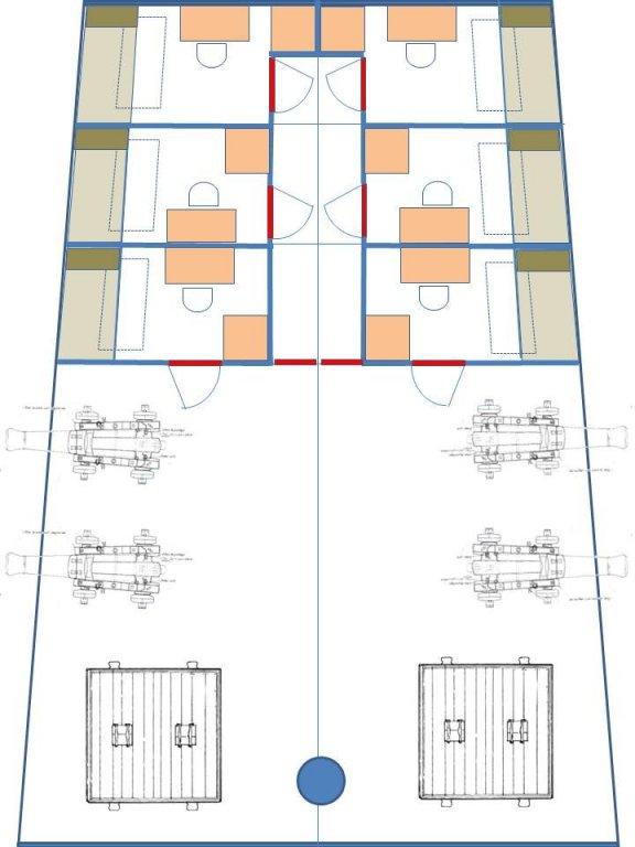 Chambres sur dunette du SR3.jpg
