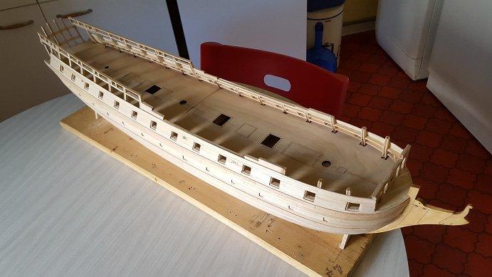 Tribord 4.jpg
