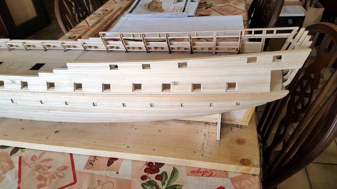 Bâbord 4.jpg
