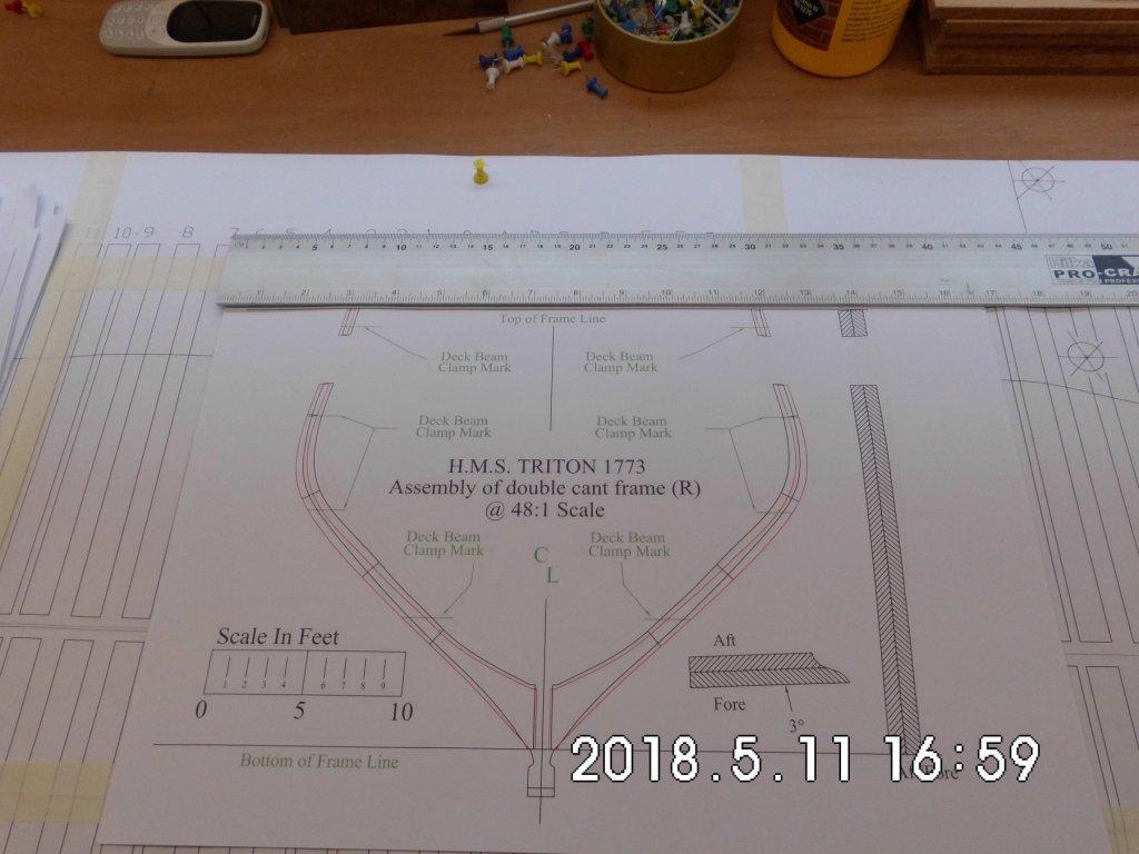 Frames printed & 142%.JPG
