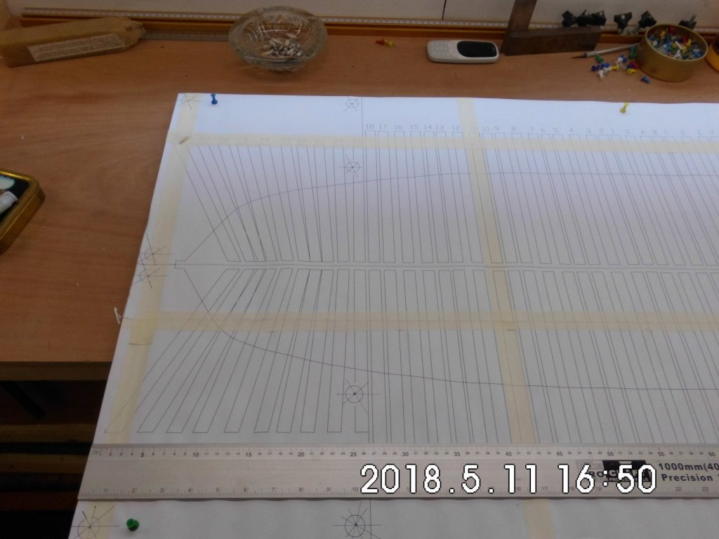 Jig Plan and build base & 142% aprox 49 x 24 inches no 1.JPG