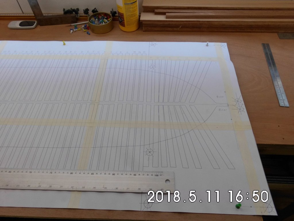 Jig Plan and build base & 142% aprox 49 x 24 inches no 2.JPG
