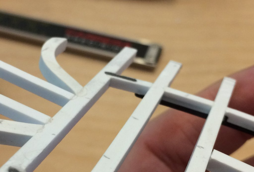 Carbon Fiber repair forward beams 2.jpg