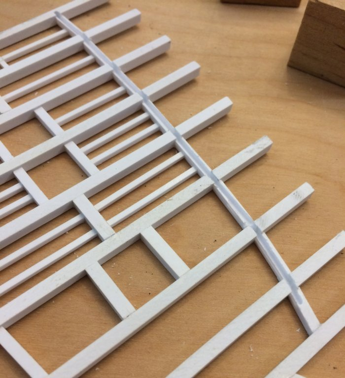 Carbon Fiber repair forward beams 3.jpg