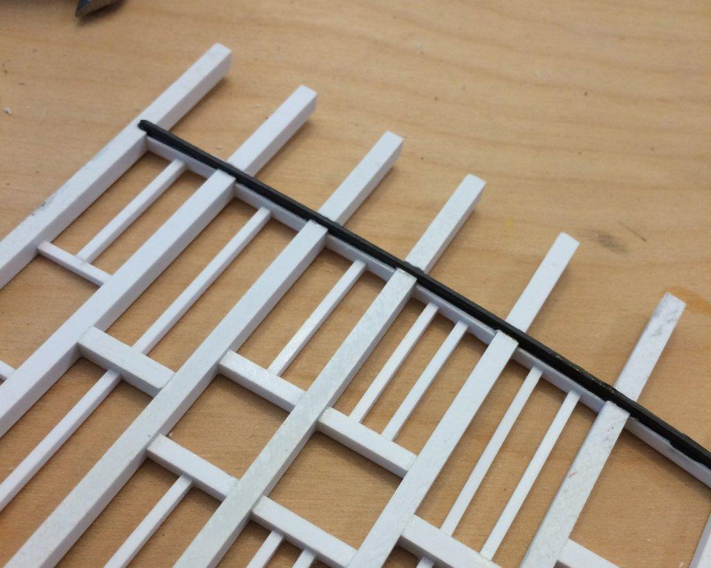 Carbon Fiber repair forward beams 4.jpg