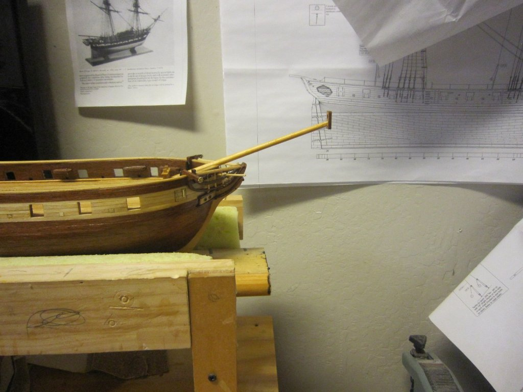 bowsprit cap glued on 002.JPG