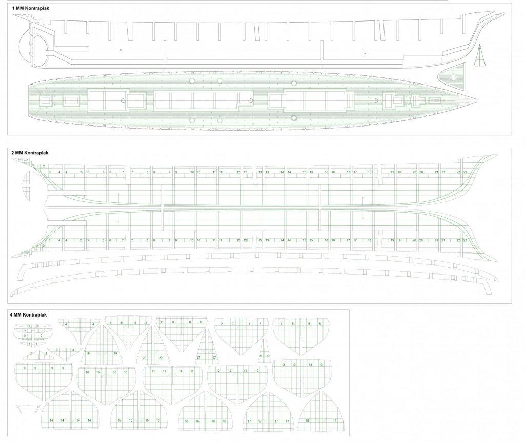 Loreley-Plan-75-2-00-Genel-32-Çalışma-0-1-1.jpg