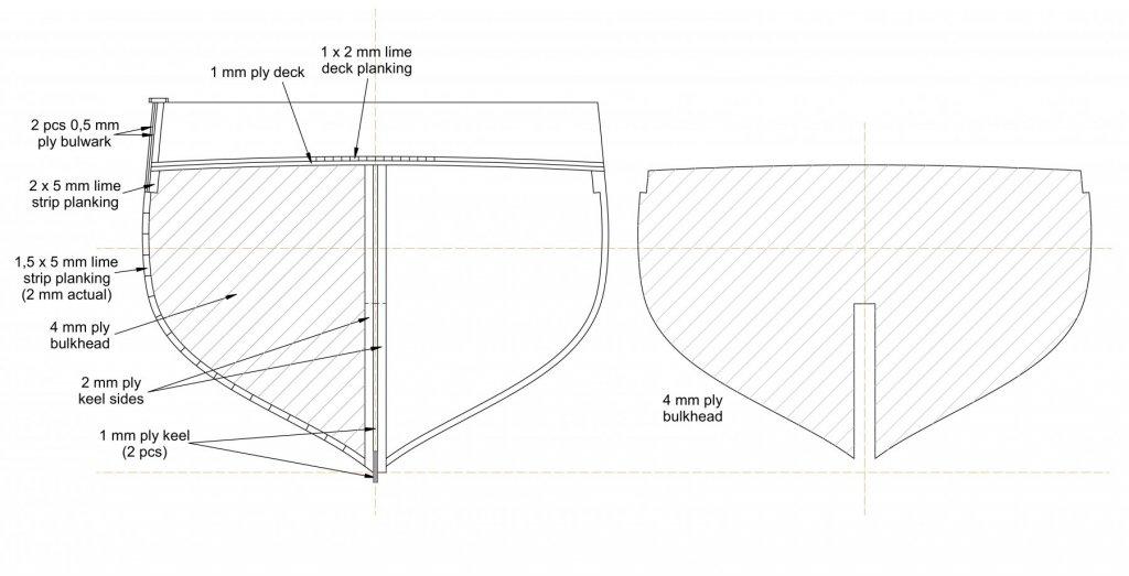 Loreley-Plan-75-2-00-Genel-32-Çalışma-0-0.jpg