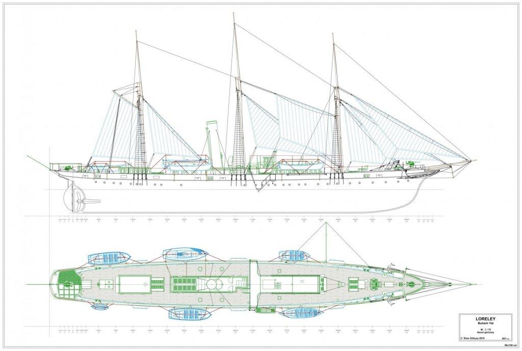 Loreley-Plan-75-4-CAD-Clr-01-Genel görünüş_01.jpg