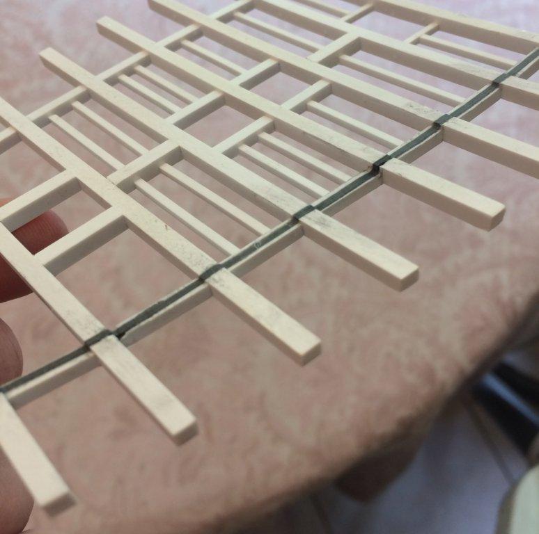 Carbon Fiber repair forward beams 5.jpg