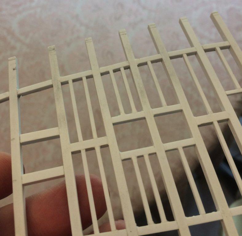 Carbon Fiber repair forward beams 6.jpg