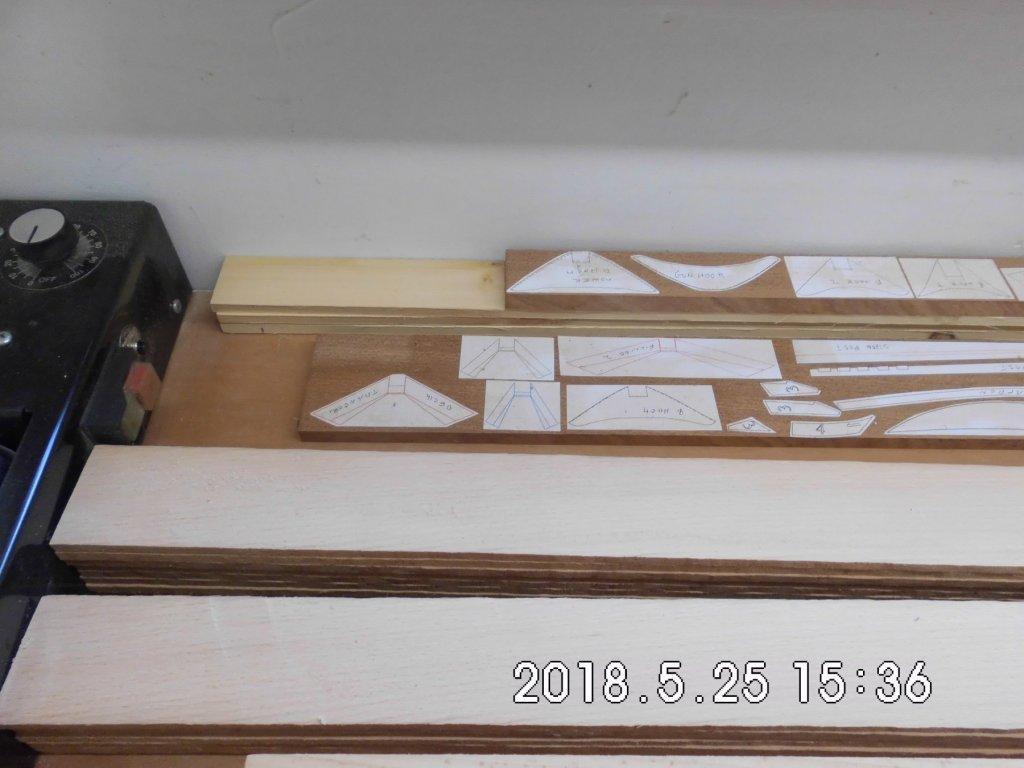 DSCI0116.JPG