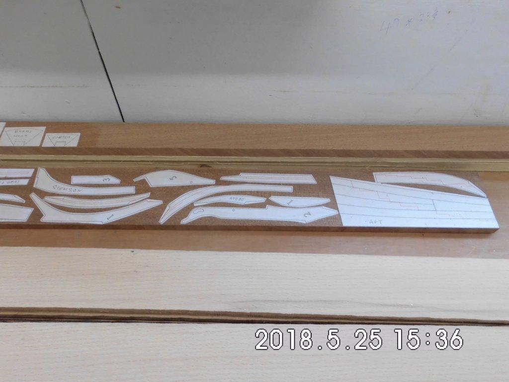 DSCI0117.JPG