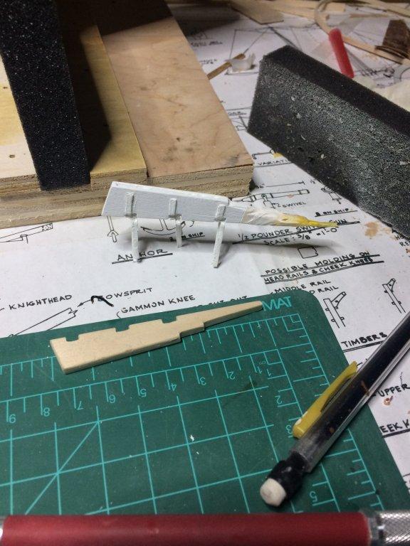 Rudder.thumb.jpeg.f271dbe02e627f7858c699dec303caa7.jpeg