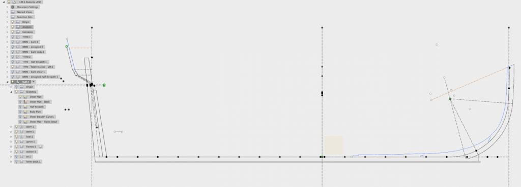 sheer_no_dimensions.thumb.png.4d76cebc5a02838c1e077582386f952f.png