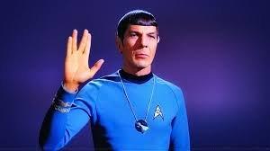 spock.jpg.e926e1405278f6082fd42f16483856b1.jpg