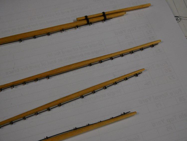5b17e6e045547_DSCN1891(Custom).JPG.89a85ceb9e9ec0fe7a719ed3f8e42afe.JPG