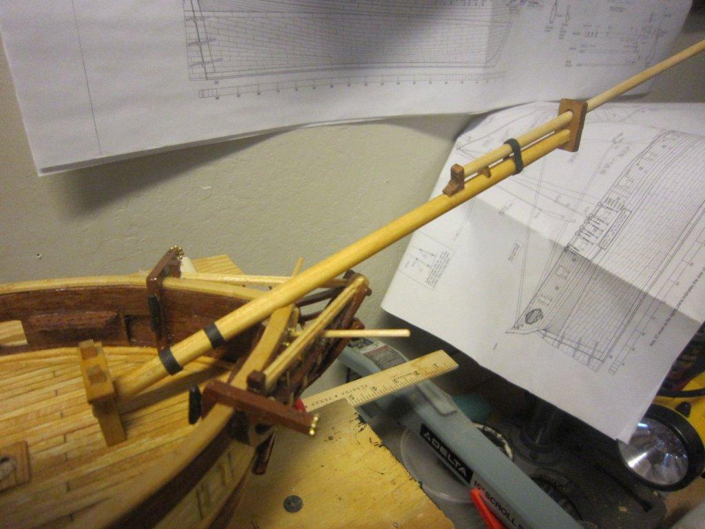bowsprit more details 001.JPG