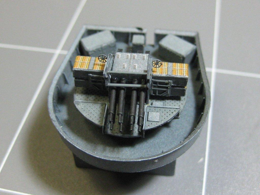 Aft AA Gun Platform (5).JPG