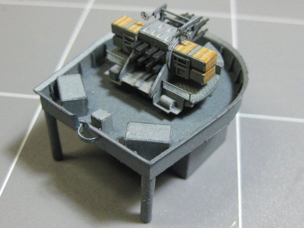 Aft AA Gun Platform (4).JPG