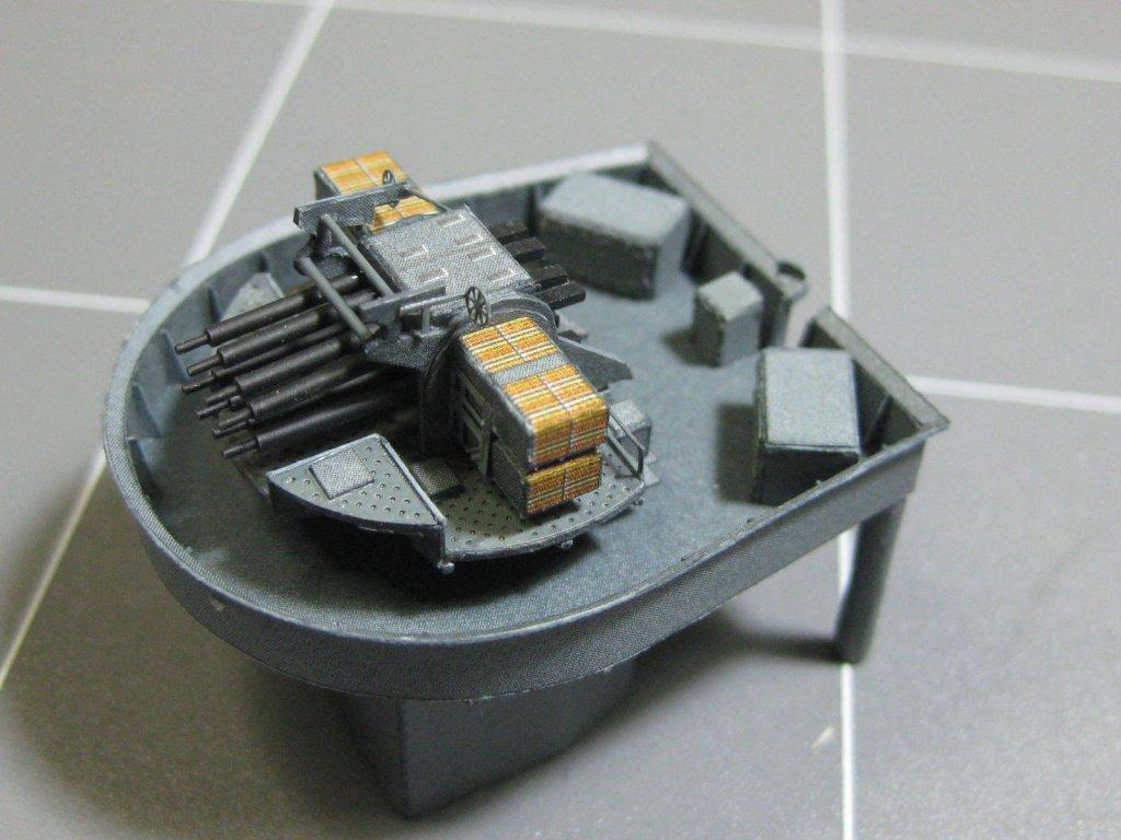 Aft AA Gun Platform (3).JPG