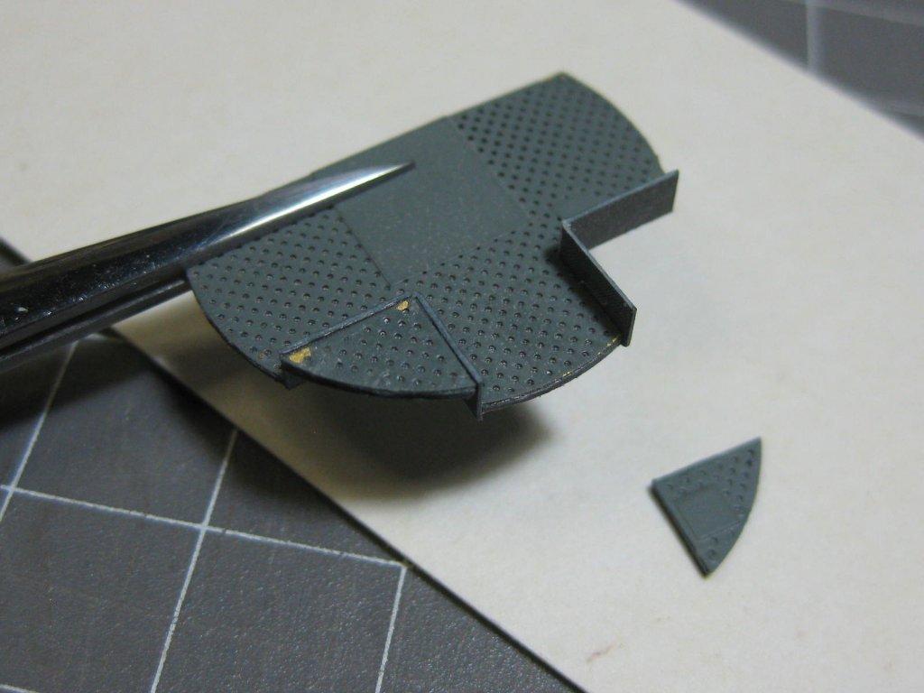 Aft AA Gun Platform (1).JPG