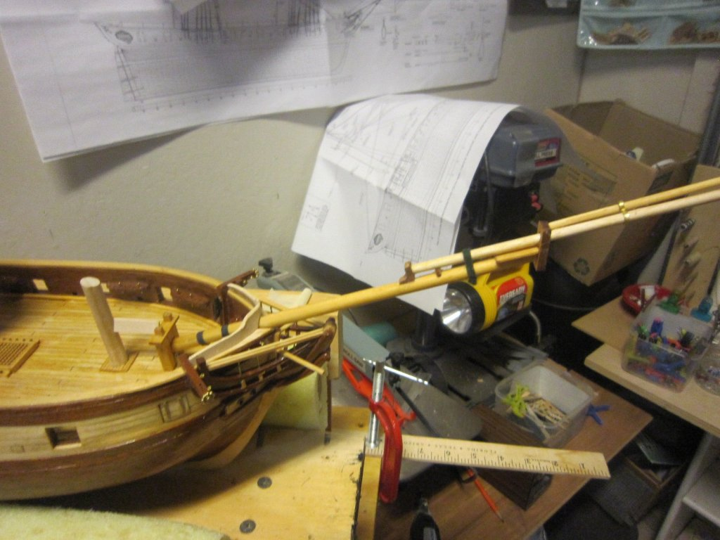 bowsprit glued 001.JPG