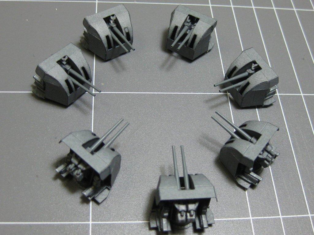 102mm Guns (19).JPG