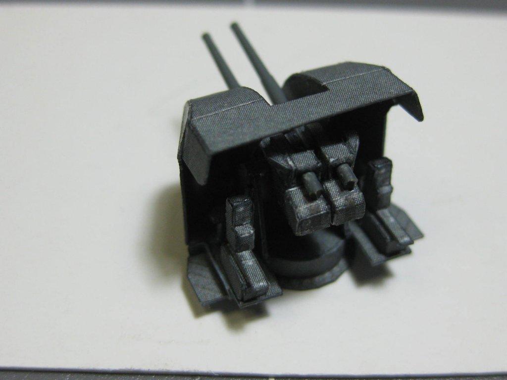 102mm Guns (18).JPG