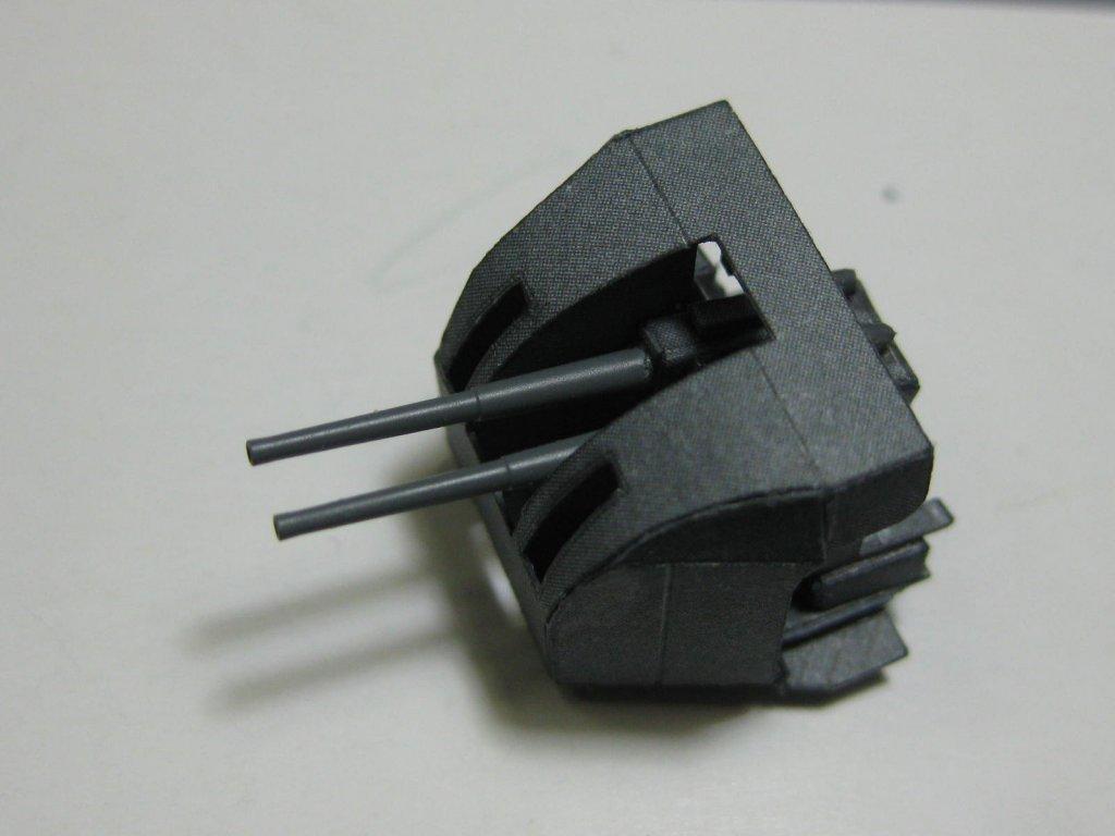 102mm Guns (16).JPG