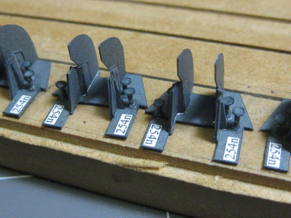 102mm Guns (6).JPG