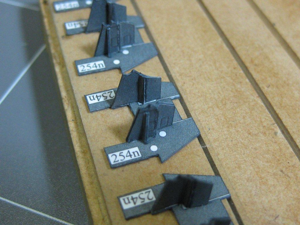 102mm Guns (3).JPG
