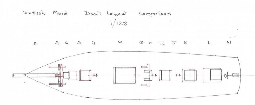 5b30ce48cbffd_deckplan.thumb.jpg.913ec2e35d059e9790586db8faf966d5.jpg