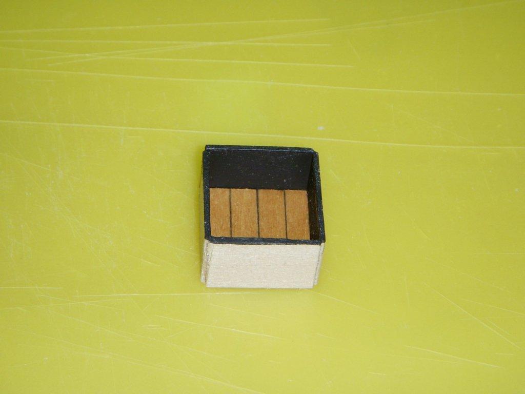 DSCN0039.thumb.JPG.ed6b0b96822fb8e3273b7541315f0ec2.JPG