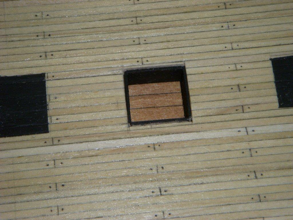 DSCN0069.thumb.JPG.f3318bcbb290b68cdae145b5859b01e4.JPG