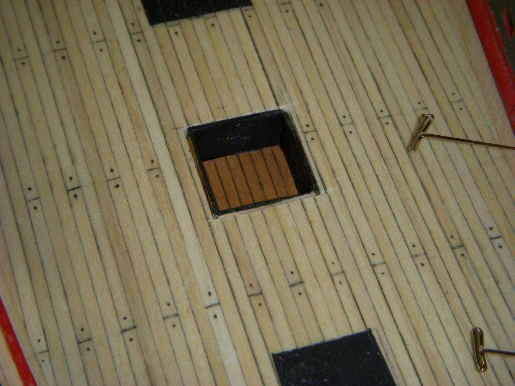 DSCN0071.thumb.JPG.2b67b2a17393e9bd5c5543b27846120a.JPG
